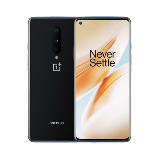 OnePlus Nord vs. OnePlus 8: Which should you buy? 7