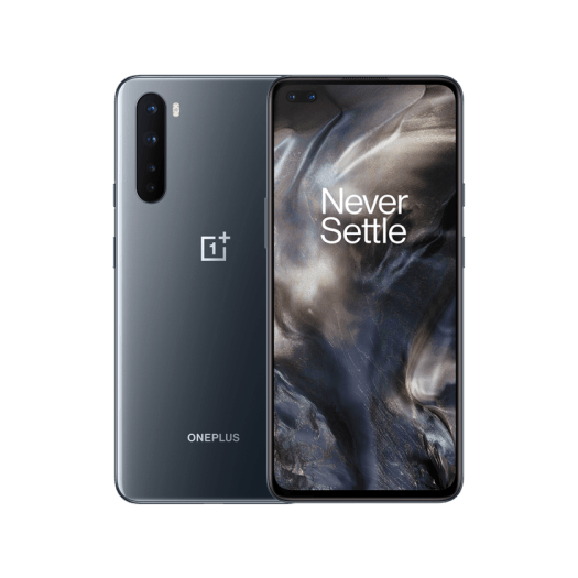 OnePlus Nord vs. OnePlus 8: Which should you buy? 5