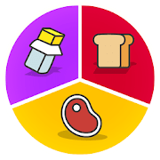 Best Food Tracking Apps for Android in 2020 14