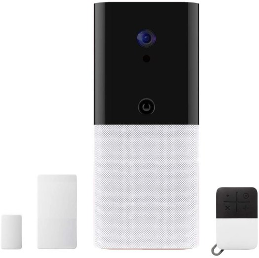 Best Budget Home Security System 2020 12