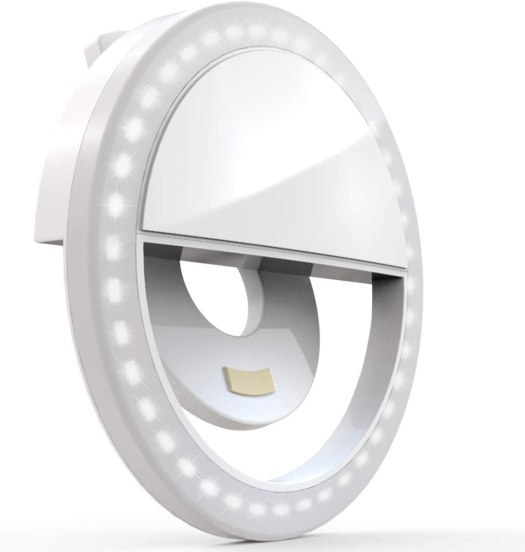 Best Ring Light 2020   Android Central 12