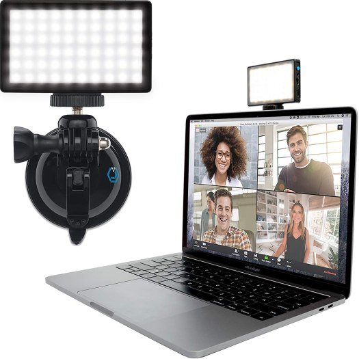 Best Ring Light 2020   Android Central 2