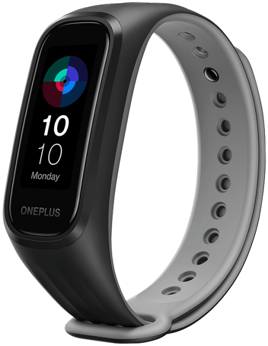 Xiaomi Mi Band 5 vs. OnePlus Band: Which should you buy? 7