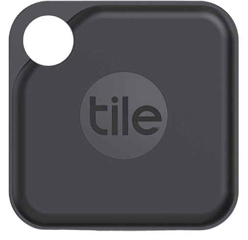 Tile Pro vs. Galaxy SmartTag: Which should you buy? 5