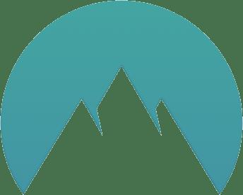 NordPass App Icon