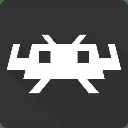RetroArch App Icon