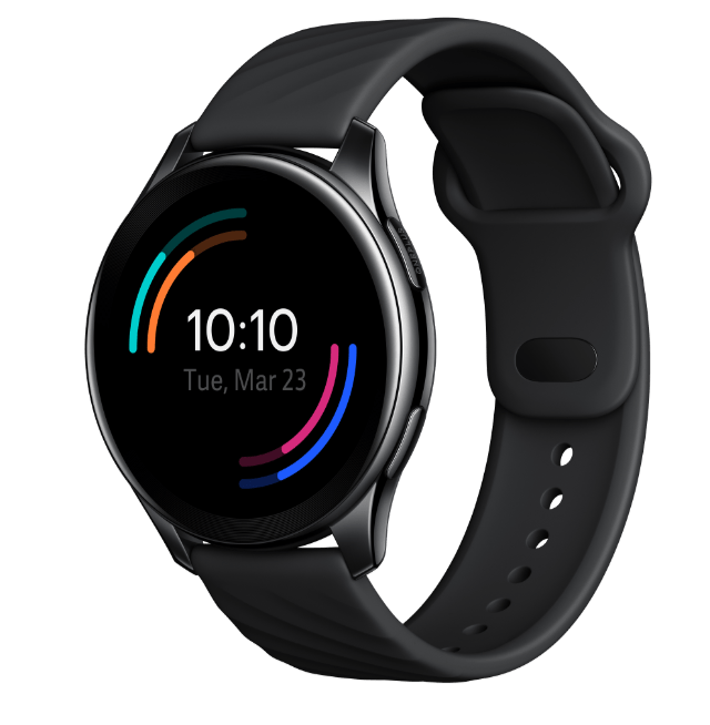OnePlus Watch Reco
