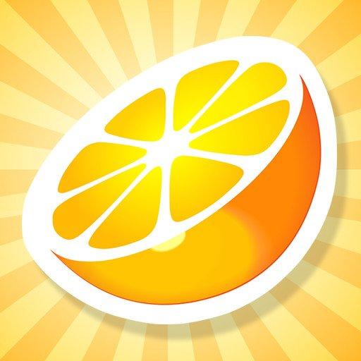 Citra Emulator App Icon