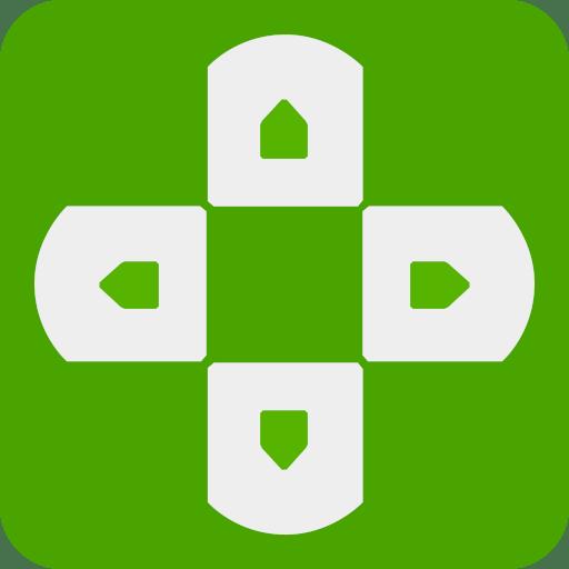 John GBAC App Icon