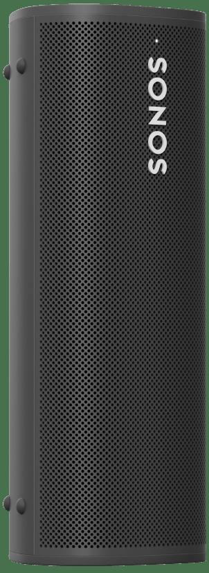 Sonos Roam Render Black