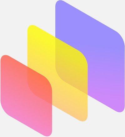 Wellpaper App Icon