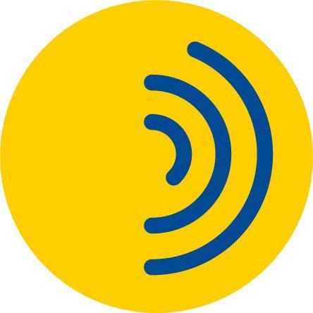 Sonnet Podcast App Icon