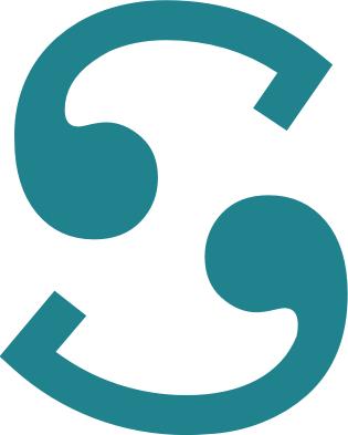 Scribd App Icon