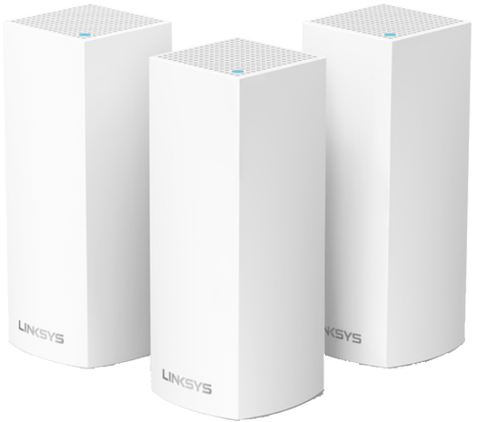 Best Cheap Mesh Router Systems in 2020 10