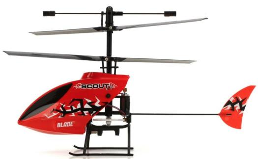 Best RC Helicopters 2020 | Android Central 8
