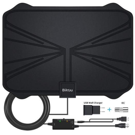 Best Indoor & Outdoor HDTV Antennas 2020 6