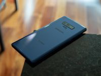 The best battery cases for the Galaxy Note 9