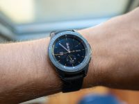 The best replacement bands for your 46mm Galaxy Watch