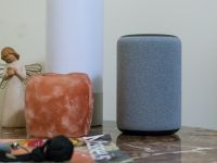 Hey Alexa, what's your favorite toy? Here are the best Alexa-enabled toys