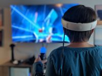 Here are the best accessories for PlayStation VR