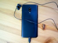 These are the best USB-C headphones around