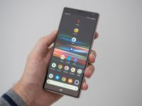 Best Sony Xperia 10 Plus Cases in 2019