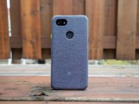 Equip your Pixel 3a with the best accessories to enhance the experience