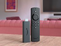Amazon has taken 40% off of the Fire TV Stick Lite to celebrate Prime Day