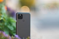 Snag one of the best clear cases for the Pixel 4a 5G and show it off