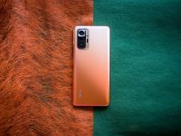 Review: Redmi Note 10 Pro Max is the budget phone to beat in 2021