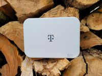 T-Mobile Home Internet review: A heavily asterisked internet service