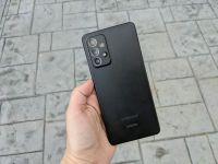 The Galaxy A52 5G is pretty impressive already, so make sure you get a case
