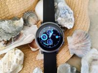 Review: The TicWatch E3 is a budget Wear OS watch with potential greatness
