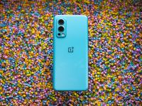 OnePlus Nord 2 Review: Taking Back the Mid-Range Crown