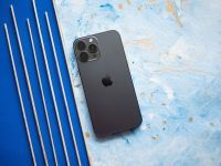 Apple iPhone 13 Pro Max review: The ultimate flagship for battery life