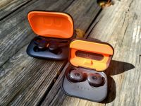 Review: Skullcandy's two new wireless earbuds punch above their class