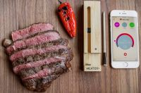 The best smart kitchen gadgets to enrich your life