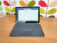 How to get the Microsoft experience on a Chromebook