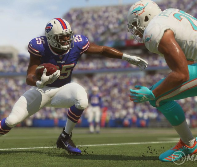 Top 15 Madden Nfl 19 Tips And Tricks