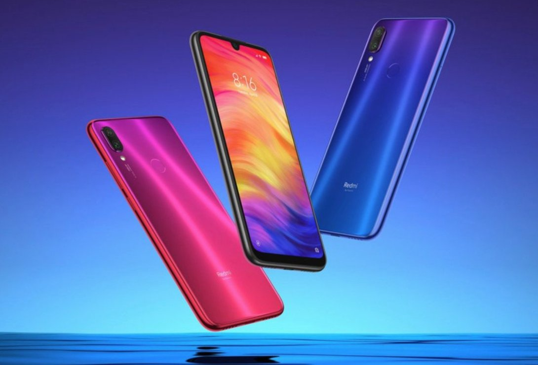 Image result for redmi note 7 pro how to root