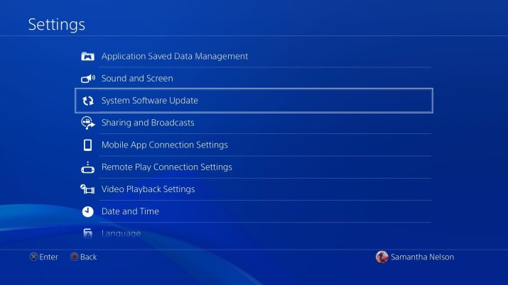 ps4-system-software-update
