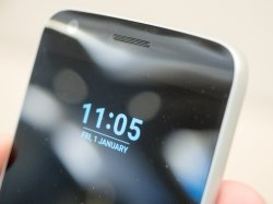 Lg Rebel Lte Review In Tempting Alcatel By Tracfone Se Burner Phones