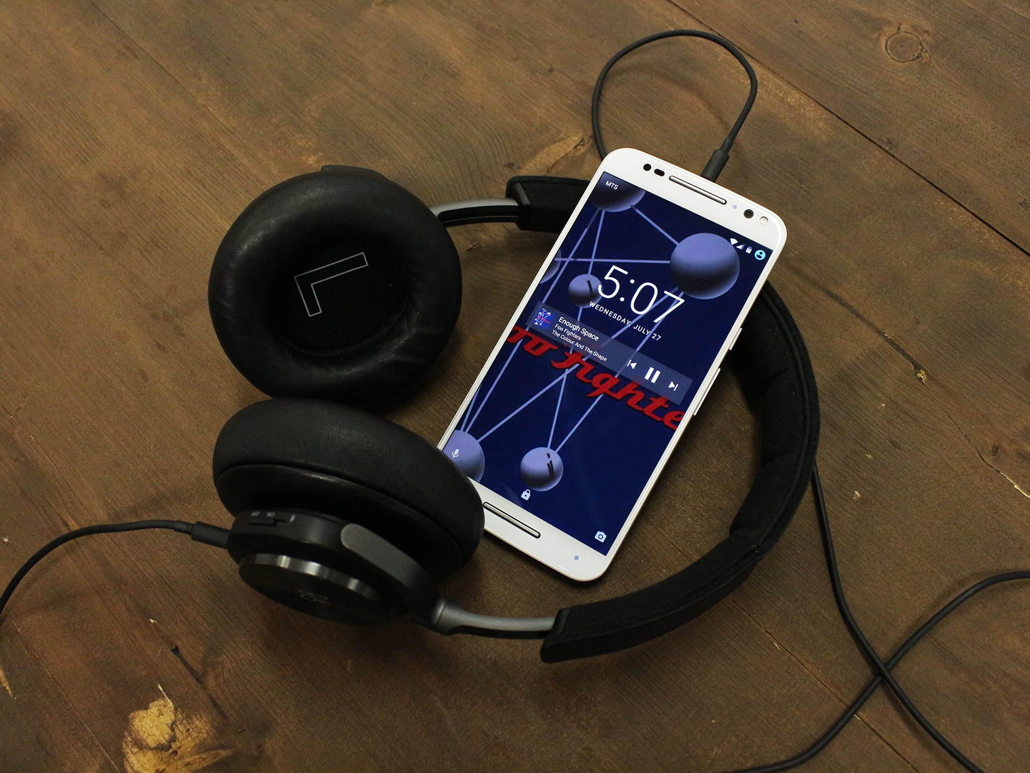 Image Result For Wallpaper Android Rock
