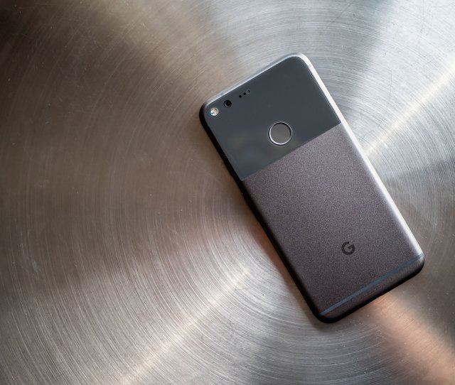 Common Google Pixel Problems And How To Fix Them
