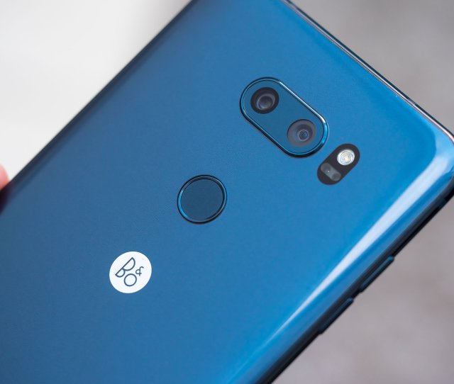 Lg Phones Have Several Different Methods To Install The Files Needed For Rooting Some Mostly International Models Are Completely Bootloader Unlockable