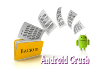 best android backup apps 2015