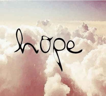 hope-whatsapp-images-free-download