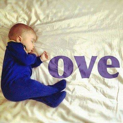 cute-baby-whatsapp-images-download