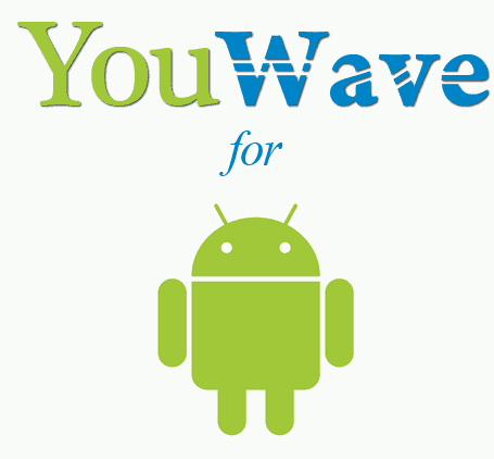 Top Best Android Emulator for PC 2016