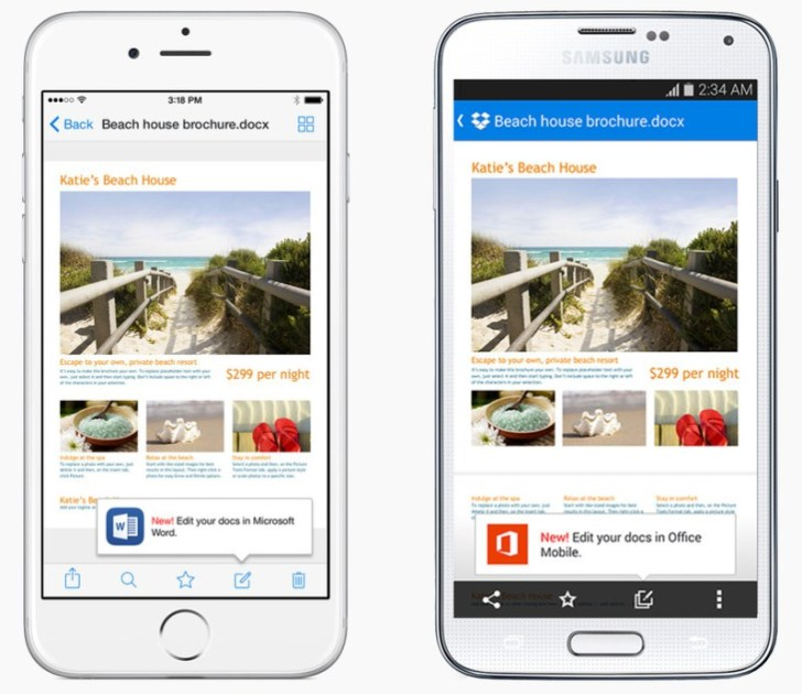 dropbox-android-ios-office